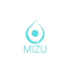 Special Offer: 20% OFF! Only $39 for Mizu Smart Hand Towel