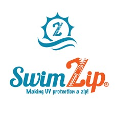 Shop Clothing at SwimZip