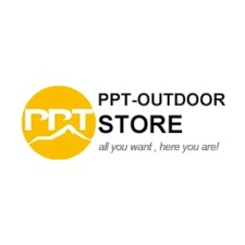YotoGear Save 5% on sales - 3% off your order