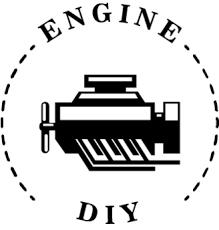 Shop Games/Toys at Enginediy