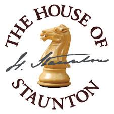 Shop House Of Staunton