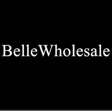 Shop Clothing at Bellewholesale
