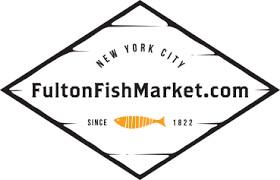 Shop Fulton Fish Market