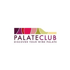 Shop Food/Drink at Palate Club