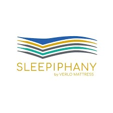 Get $100 Off a Sleepiphany Mattress in Queen, King or California King size mattress, with Free Shipping