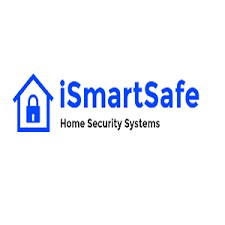 $60 OFF iSmartSafe Duplex Package