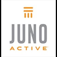 Shop JunoActive