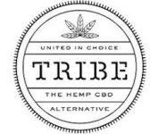 Shop Health at Tribe CBD