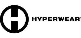 Shop Hyperwear