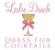 Shop Accessories at Dress For Cocktails