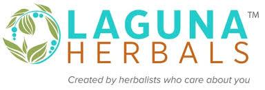 Shop Health at Laguna Herbals