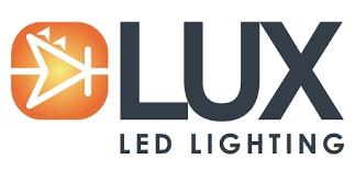 Shop LUX LED Lighting