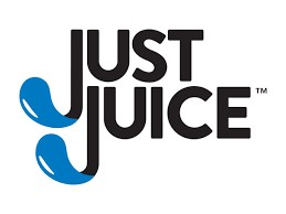 Health at justjuiceusa.com