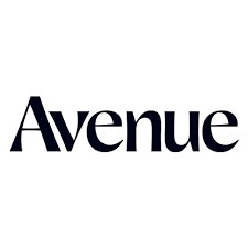 Avenue - 10% off sitewide