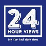 Shop Business at 24hourviews.com