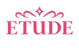 Shop Health at ETUDE