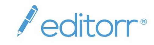 Shop Business at editorr