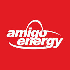Home & Garden at www.amigoenergy.com