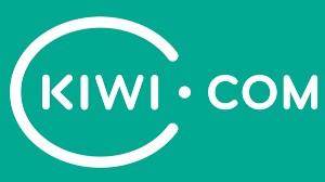 Shop Travel at Kiwi.com