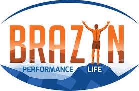 Shop Sports/Fitness at Brazyn
