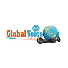 Shop Business at GLOBAL VOICE DIRECT