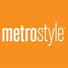 Shop Clothing at Metrostyle.com