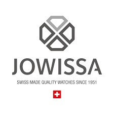 Shop Accessories at Jowissa