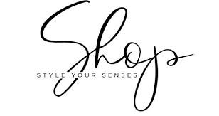 Shop Clothing at Shop Style Your Senses