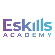 Shop Education at Eskills Academy