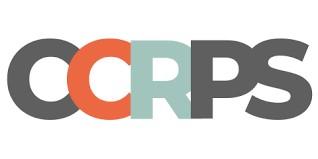 CCRPS - Pharmacovigilance Training