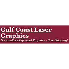 Shop Home & Garden at Gulf Coast Laser Graphics