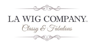 Shop Accessories at LA Wig Company