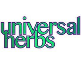Universal Herbs Inc – Centrum Specials – Additional 5% Off on all orders