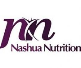 Nashua Nutrition – New Customer Savings!  Save 10% On Your First Order Over $49 at Nashua Nutrition