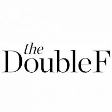 TheDoubleF – TheDoubleF Up to 40% off SS21 Shoes for him!
