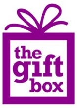 The Gift Box – Get a pet friendly and budget friendly PetBox for only $9.99 per month!