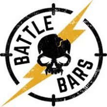 Battle Bars LLC – Take a look at the Battle Bars Blog for more information about our bars!